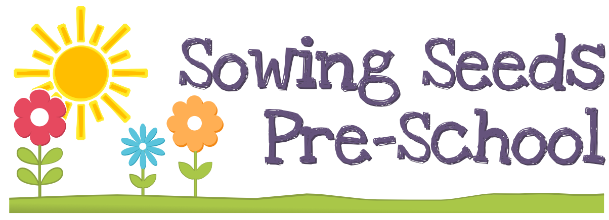 Sowing Seeds Pre-school